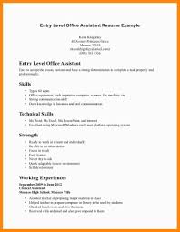 8-9 Examples Of Resumes For Medical Assistant | Resume 89 Examples Of Rumes For Medical Assistant Resume 10 Description Resume Samples Cover Letter Medical Skills Pleasant How To Write A Assistant With Examples Experienced Support Mplates 2019 Free Summary Riez Sample Rumes Certified Example Inspirational Resumegetcom 50 And Templates Visualcv