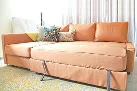 Beddinge Sofa Bed Slipcover Red by Sofa Bed Covers Ikea U2013 Bethlehemmasonictemple Com