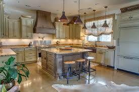 billot cuisine billot de cuisine pas cher fabulous porte armoire coulissante