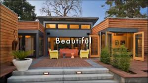 100 Blu Homes Prefab Technology