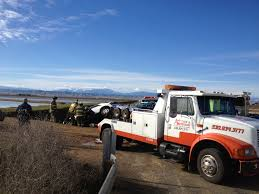 A Plus Tow And Transport 1015 W Wood St, Willows, CA 95988 - YP.com Tow Truck Driver Killed In Highway 99 Crash Near Calwa Abc30com Q A Hoa Towing Facts Article By Nick Carroll Amber Property Ctta Interview Series Sam Johnson Of Capitol City Automotive The Services Five Star Inc Jeff Ramirez Northern California Youtube About Heavy Duty Roadside Service Oakland Fairfield Tenwest Truck Man Stock Photos Images Alamy Home American Towman Spirit Ride Times Magazine Chergey Insurance Partners Thousand Oaks Ca