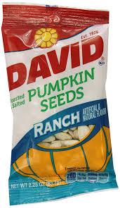Are Unsalted Pumpkin Seeds Fattening by Amazon Com Pumpkin Seeds Grocery U0026 Gourmet Food