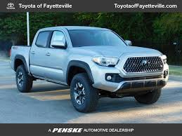 2019 New Toyota Tacoma 4WD TRD Off Road Double Cab 5' Bed V6 AT At ... 2016 Petersens 4wheel Offroad 4x4 Of The Year Winner New 2019 Toyota Tacoma 4wd Trd Off Road Double Cab 5 Bed V6 At Hot Wheels Toyota Off Road Truck Mainan Game Di Carousell In Boston 231 2005 2015 Stealth Front Bumper Add Offroad The Westbrook 19066 Amazoncom 2017 Speed Graphics Truck 78 Elevenia 4d Crystal Lake Orlando 9710011 Tundra Chilliwack Certified Preowned 2018 Crew Pickup