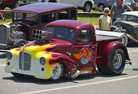 The Intimidator Austin A40 Pickup Gasser Wallpaper | 1950x1329 ... Sunday 5 Gasser Pickups Bangshiftcom Gasser Truck 1941 Willys Drag Car For Sale Classiccarscom Cc1013944 1964 Mercury M100 Show Wning The Hamb Artstation 1954s Chevy Pau Treserra Mr A Period Perfect Roadkill Customs Truck By Jetster1 On Deviantart Amazing Hot Rods For Pictures Classic Cars Ideas 2014 Sema Show Gallery First 75 Rod Network