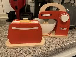 holz küchen zubehör kinder