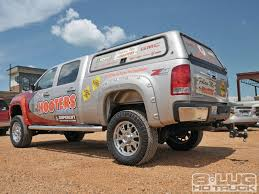 8th Annual Southeast Showdown - 8-Lug Magazine Mautofied Cars For Sale All New Car Release Date 2019 20 2000 Chevrolet Silverado Ls 11000 Firm 100320817 Custom Lifted Forum View Topic 5x10 Utility Trailer For Sale Image Seo All 2 Chevy Post 9 Trucks I So Need This Pinterest Chevy Trucks And Pin By Gustavo On Carros Samurai Suzuki Sj 410 4x4 20 11 1975 Ford F250 Google Search Ford 12 Cummins Diesel New Videos 5500 Or Best Offer