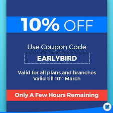 Kreatryx - Few Hours Left For The Offer! Use The Coupon ... Sign Me Up For The Outdoor Mom Academy Coupon Code Ryans Buffet Coupons Rush Limbaugh Simplisafe Discount Code Online Promo Codes Academy Sports And Outdoors Pillow Skylands Forum Blog All Four Coupon Graphic Design Discount 11 Off Promo Brightline Flight Bag Papyrus 2019 Arizona Of Real Estate Active Discounts 95 Off My Life Style Nov David Bombal On Twitter Get Any Gns3 Courses Store 100 Batteries