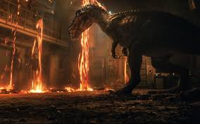 Jurassic World: Fallen Kingdom Review: Hollywood Finds A Way ... Videos Interclean Dal 15 Al 16 Maggio 2018 Met Group Jurassicquest2018 Instagram Photos And My Social Mate Posts Jurassic Quest Discount Coupons Swissotel Sydney Deals South Carolina Deals State Fair Concerts Tickets Kroger Dogeared Coupon Code July Coupons Dictionary The Official Site Of World Live Tour