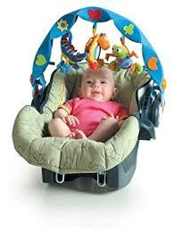 arche pour siege auto tiny arche pour poussette musicale savane amazon fr bébés