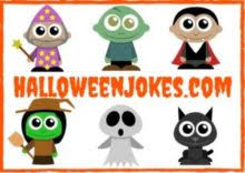 Halloween Jokes And Riddles For Adults by Halloween Jokes Funny Halloween Jokes Riddles And Humor