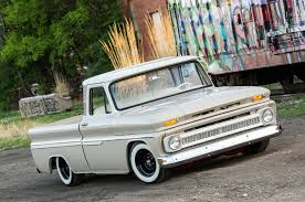 Wanna Save Your Marriage? Buy Your Wife A 1966 Chevrolet C10 - Hot ... 1966 Chevrolet C30 Eton Dually Dumpbed Truck Item 5472 C10 For Sale 2028687 Hemmings Motor News 1963 Gmc Truck Rat Rod Bagged Air Bags 1960 1961 1962 1964 1965 Chevy Patina Shop Truck Used In 1851148 To Street Rod 7068311899 Southernhotrods C20 For Sale Featured Article Custom Classic Trucks Magazine February 2012 Chevy Pickup Pristine Sold Youtube Priced Quick Resto Modpower Zone