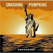 Rhinoceros Smashing Pumpkins Album by Smashing Pumpkins Lyrics