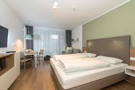 ferienhäuser ferienwohnungen in langeoog ab 86 mieten