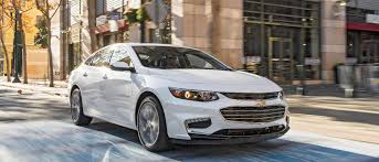 Chevrolet Malibu Lease Deals In Houston | AutoNation Chevrolet Gulf ... 2019 Chevy Traverse Lease Deals At Muzi Serving Boston Ma Vermilion Chevrolet Buick Gmc Is A Tilton Mccluskey Fairfield In Route 15 Lewisburg Silverado 2500 Specials Springfield Oh New Car Offers In Murrysville Pa Watson 2015 Custom Sport Package Truck Syracuse Ny Ziesiteco Devoe And Used Sales Alexandria In 2016 For Just 289 Per Month Youtube 2018 Leasing Oxford Jeff Dambrosio