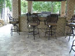 Outdoor Patio Flooring Outdoor Patio Flooring Gallery All About