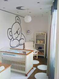 idee chambre bébé awesome idee deco pour chambre bebe fille contemporary amazing