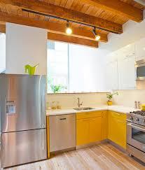 Luxury Design Yellow Kitchen Decor Stylish Ideas Kitchenxcyyxhcom
