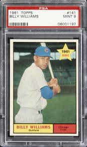 1993 Upper Deck Top Prospect Derek Jeter by 41 Best Baseball Cards Images On Pinterest Baseball Cards