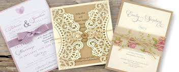 Simple Wedding Invitations Uk With Models Of Invitation To The Atmosphere Your Happiness 6