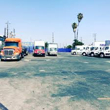 100 Truck Driving Schools In Los Angeles GSF School GSFSchool Twitter