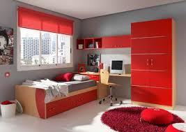 meuble chambre ado meuble de chambre ado dco ikea meuble chambre ado aixen
