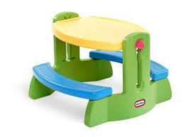 Little Tikes Desk With Lamp And Chair by 84 Best Little Tikes Table And Chairs Images On Pinterest Kid