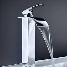 vasque import vasques salle de bain
