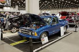 2016 Detroit Autorama All Trucks The Most Popular Pickup Trucks Of All Time 2018 Detroit Auto Show Was About Lighter Truck Hoods For All Makes Models Medium Heavy Duty Search Results Bucket Points Equipment Sales Toyota Tundra Tacoma Fargo Nd Dealer Corwin Grill And Engine 750 For All Trucks Multiplayer Ets2 V20 Subaru View At Cardomain Foton Ph Boosts Lineup With Allnew Gratour Midi Top Gear 5th Annual California Mustang Club American Car And Download Ets 2 One Piece Pack Skin Youtube Fantasy Disturbed Skin Pack Euro