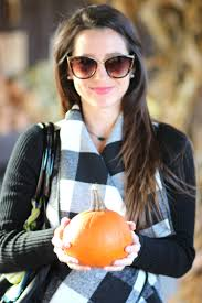 Portland Maine Pumpkin Patch by Top 10 Things To Do In Maine Diary Of A Debutante