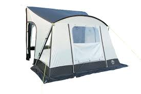 Caravan Porch Awning Awnings Porch Awning Latest Awning Magnum ... Kampa Porch Awnings Uk Awning Supplier Towsure Rally 200 Pro Caravan From Wwwa2zcampingcouk Kampa Jamboree 390 Caravan Porch Awning In Yate Bristol Gumtree Latest Magnum Air 260 Inflatable 2018 Pop 290 To Fit Eriba Ace 400 New Blow Up For Fiesta Air 280 2015 Youtube 520