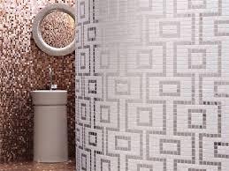 Mosaic Tile Company Merrifield by 53 Best Mosaic Tubs Images On Pinterest Mosaics Bathroom Ideas