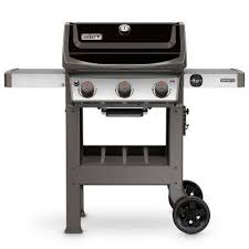 barbecue cuisine propane grills gas grills the home depot
