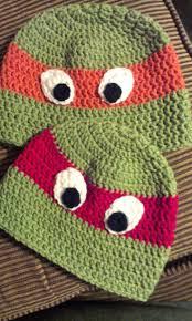 Free Ninja Turtle Pumpkin Carving Patterns by 8 Best Tmnt Images On Pinterest Teenage Mutant Ninja Turtles