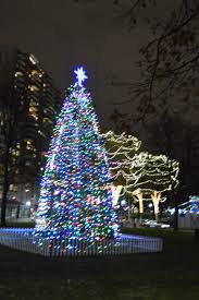 Christmas Tree Shop Foxboro Ma by Boston Common Boston Ma New England Nomad