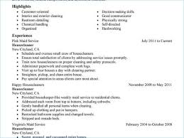 Strong Synonym Resume New 70 Problem Solving Synonym Resume ... Synonyms For Resume Writing Sptocarpensdaughterco Strong Synonym Resume New 70 Problem Solving 250 Action Words Verbs Rumes Proficient Beautiful Synonyms Inspirational Fast Learner Ideas Power And For Writing Your Epic The High Score Format How To Write A 20 Exceptional Examples Human Rources Position Cover Letter Iamfreeclub Collaborate 650 35 Cute
