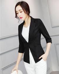 popular half sleeve blazer buy cheap half sleeve blazer lots from