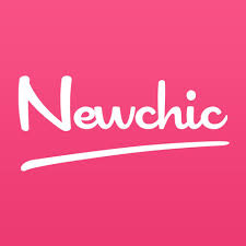 Newchic NZ Discount Code June 2019 | LoveCoupons NZ Promo Code Walmart Com Kaleidoscope Kreator 3 Coupon Rabbit Air Discount China Cook Coupons Newchic Discount Code 15 Off April 2019 Australia 20 From Newchic Discounts Point Coupon New Look Lamps Plus Promo Ppt Reecoupons Werpoint Presentation Id7576332 Best Verified Codes And Deals For Online Stores Top Savings Deals Blogs Verified Inmed Jul2019 Pacific Science Center Pompeii Baby Bunting 9 Newchic Online Coupons Codes Sep Honey