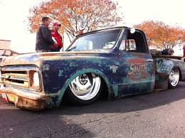 Chevy Rat Rod Slammed | Chevy C10 67-72 Pickup | Trucks, Chevy ... 1962 Chevrolet Rat Rod Pickup Jmc Autoworx 1950 Chevy 3100 Baggedrat Bad Ass Part 1 Youtube Hot Cowgirls Last Stand Great Truck Chevy Rat Rod Hot Resto Mod Pick Up Truck 1934 Truck Rods For Sale Trucks 1941 Wls7 2015 Goodguys Nashville 1954 Chevy 3 Window Deluxe Pickup Short Box Rat Rod Shop 65 Radical Category Winner Bballchico Check Out Images Of The Horsepower By The River A Homebuilt Inspired Street Rodder Hamb