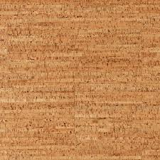 wall tiles harris cork