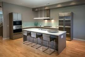 meuble plan de travail cuisine meuble avec plan de travail cuisine meuble de cuisine avec plan de
