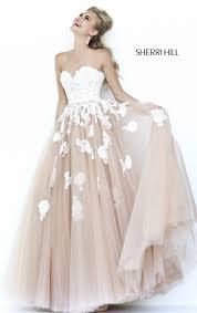 best 25 white long dresses ideas on pinterest backless long