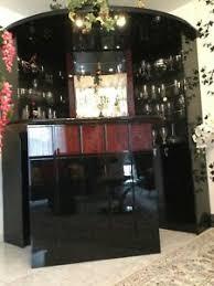 hausbar wohnzimmer in bayern ebay kleinanzeigen