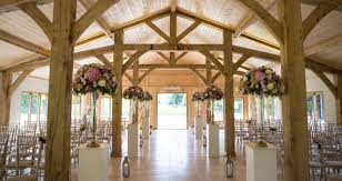 Dreamweavers Floral Designers & Venue Stylists | Venue Stylists ... Cheshire Wedding Photographer At Owen House Barn Heaton Farm Weddings Gay Guide Lighting Hipswing Hire The Ashes Barns Country Venue 38 Best East Sandhole Oak Stylist 181 Venues Images On Pinterest Wedding Tbrbinfo Uk Barn Venues Google Search Courtyard Chhires Finest Pianist Northside Horsley Northumberland Hitchedcouk Gibbet Hill