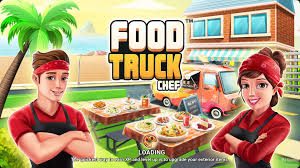 App Review] Food Truck Chef - Cook Up A Storm - Resources - Mi ... Food Truck Chef Cooking Game Trailer Youtube Games For Girls 2018 Android Apk Download Crazy In Tap Foodtown Thrdown A Game Of Humor And Food Trucks By Argyle Space Cooperative Culinary Scifi Adventure Fabulous Comes To Steam Invision Community Unity Connect Champion Preview Haute Cuisine Review Time By Daily Magic Ontabletop This Video Themed Lets You Play While Buddy