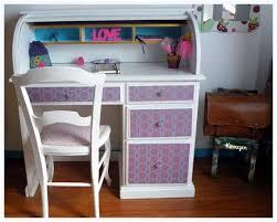 bureau chambre fille attractive deco chambre fille 12 ans 2 indogate bureau chambre