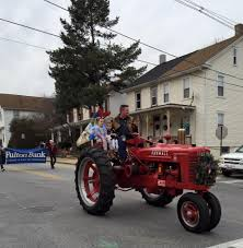West Chester Pa Halloween Parade 2015 by Parkesburg Today Putting Parkesburg And Octorara On The Map