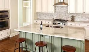 best tile stone and countertop professionals in seabrook island