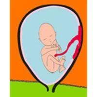 quand peut on sentir bebe bouger maman peut sentir les mouvements bébé à 4 mois de grossesse l