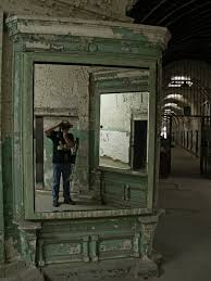 Eastern State Penitentiary Halloween 2017 by Eastern State Penitentiary 13 By Dracoart Stock On Deviantart