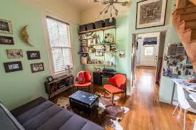 100 Inside Home Design New Orleans Interior Curbed New Orleans